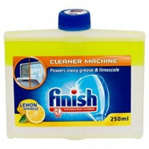 Domestic Dishwasher Tablets & Liquids