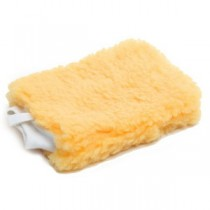 Car Cleaning Accessories