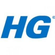 HG HAGESAN