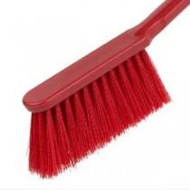 Soft Handheld Brushes