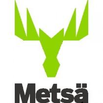 METSA
