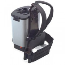 Battery Vacuum Cleaners