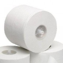 System Toilet Rolls
