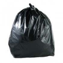 Compactors and Large Refuse Sacks