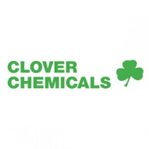 CLOVER CHEMICALS