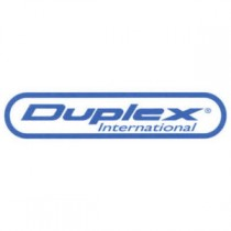 DUPLEX INTERNATIONAL