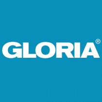 Gloria Garten Sprayers Complex Cleaning Supplies Uk