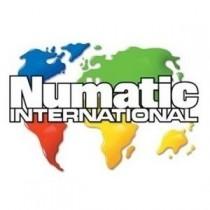 NUMATIC INTERNATIONAL