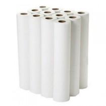 Pallet - Hygiene Rolls