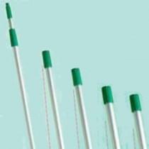 Pole Spares