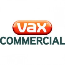 VAX COMMERCIAL