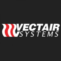 VECTAIR SYSTEMS