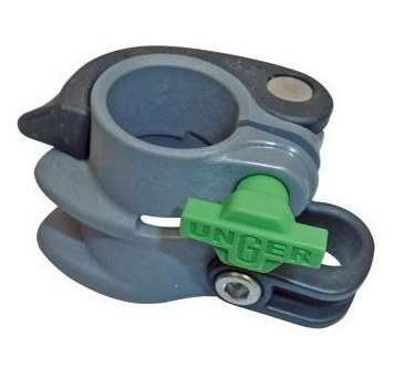 HiFlo nlite 35mm Clamp