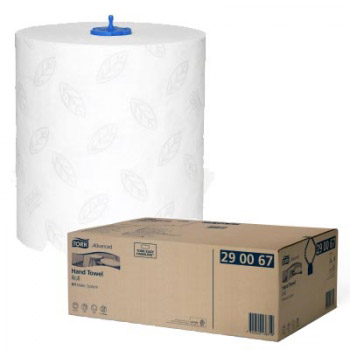 Tork-Advanced-290067-Hand-Towel-Roll---6-rolls--612sheet-