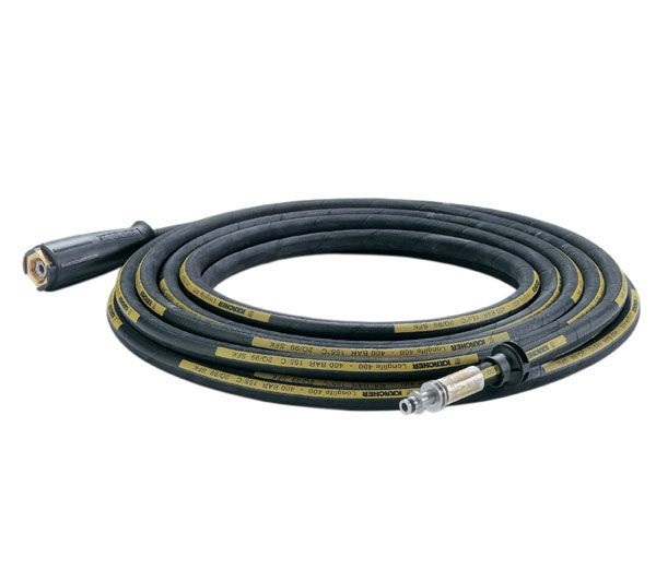 Karcher-High-Pressure-Hose---10m-longlife-DN6