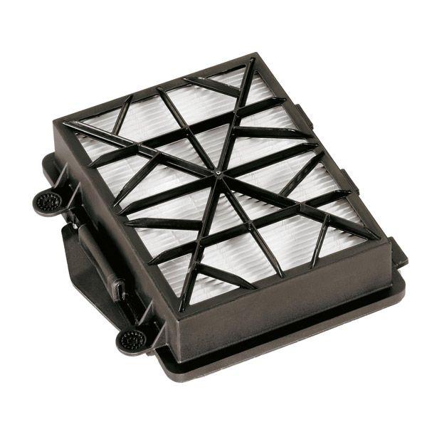 Air Filter Cassette for CV38/2