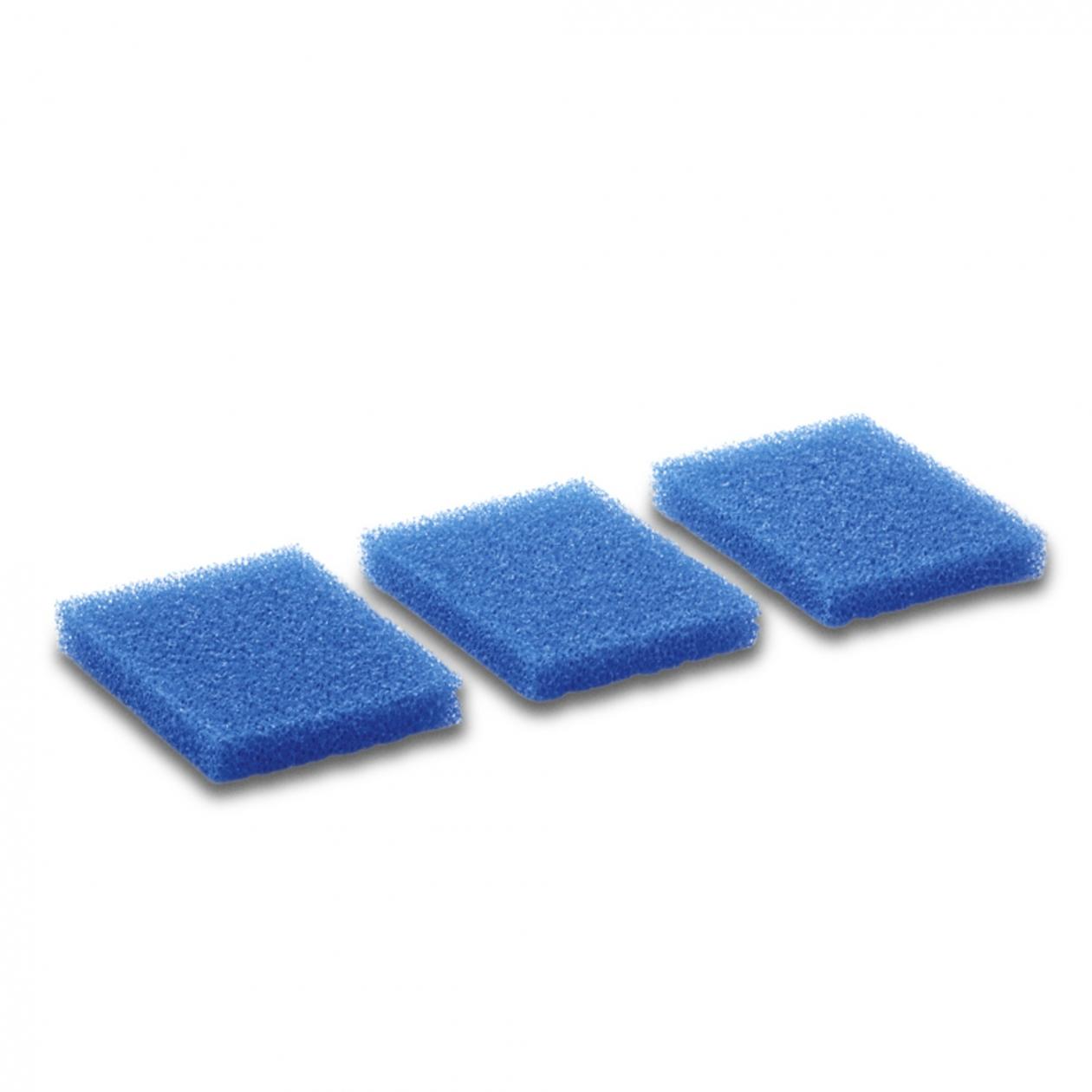 Karcher Filter Sponge 3pkt cv38