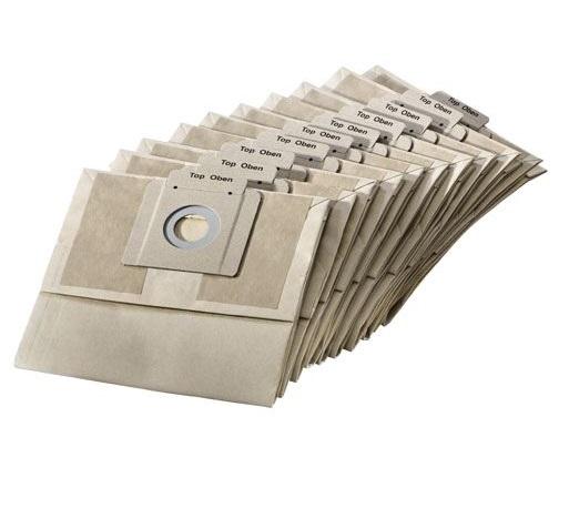 Karcher-Paper-Filter-Bags-1-x-10