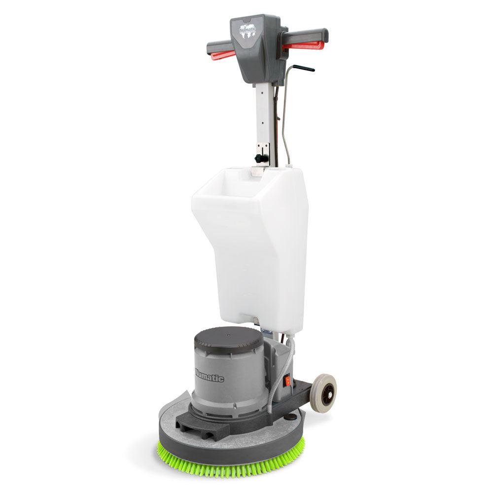 Numatic-HFT-Twin-Speed-Rotary-Machine-240v