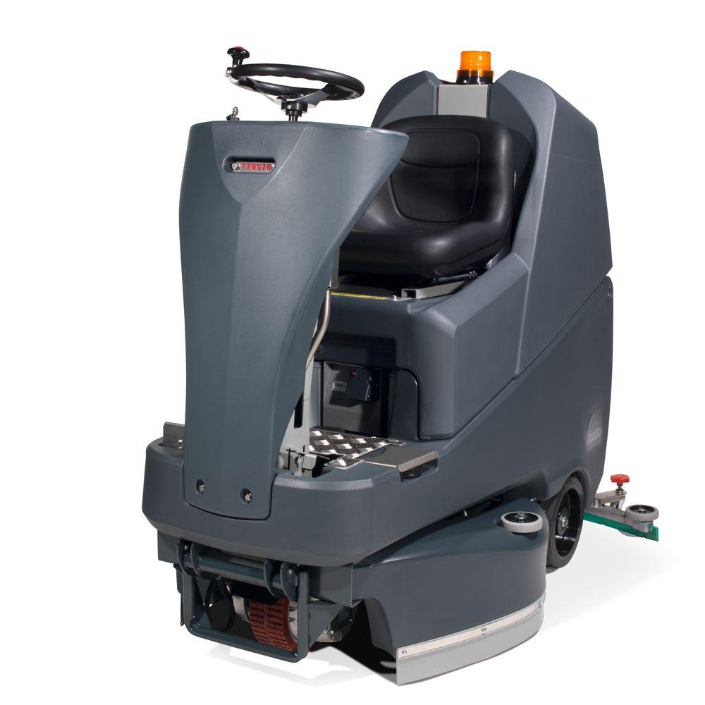 Numatic-Twintec-Vario-Ride-On-TTV-678--777717-