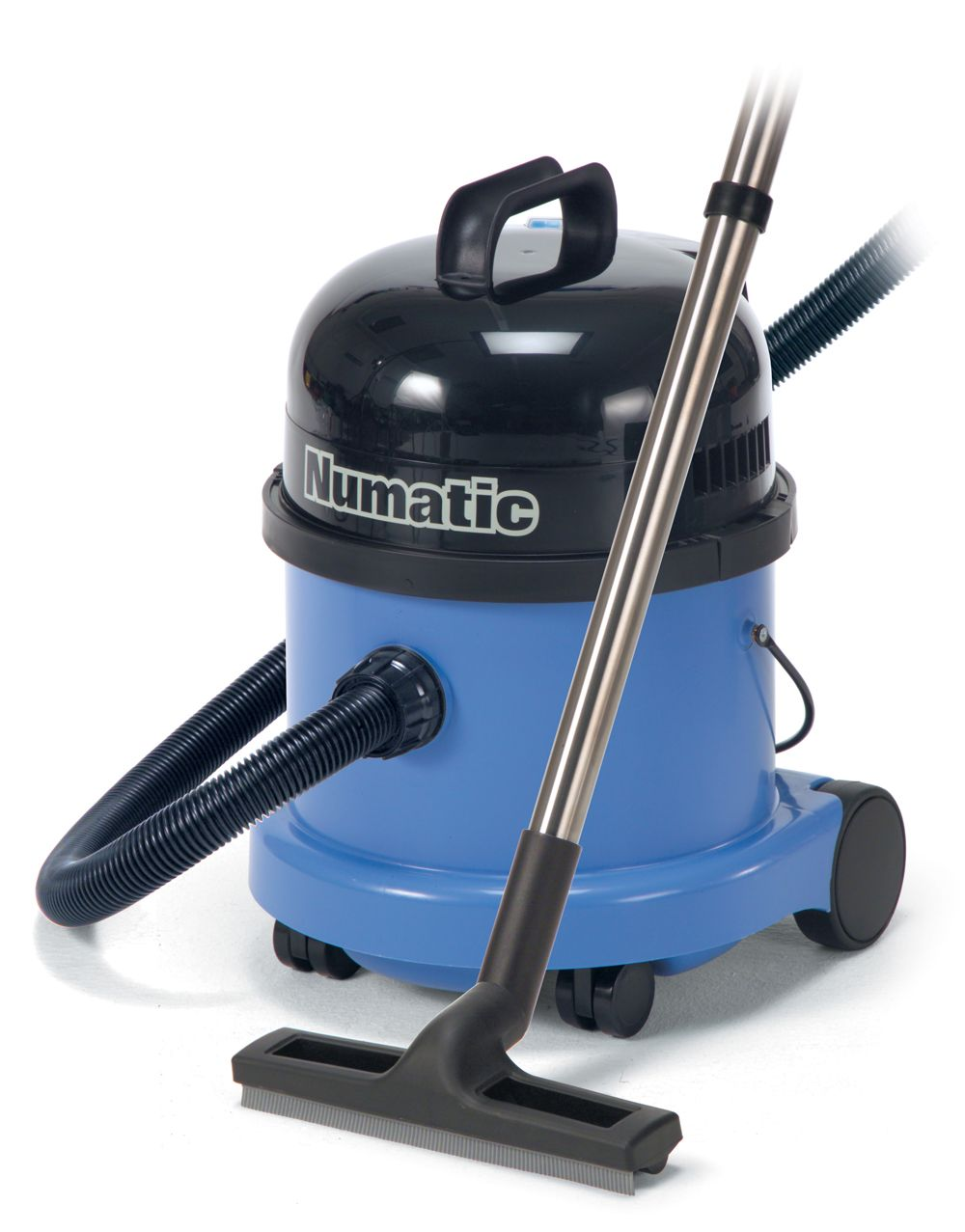 Numatic-WV370-Wet-Dry-Vac-832115