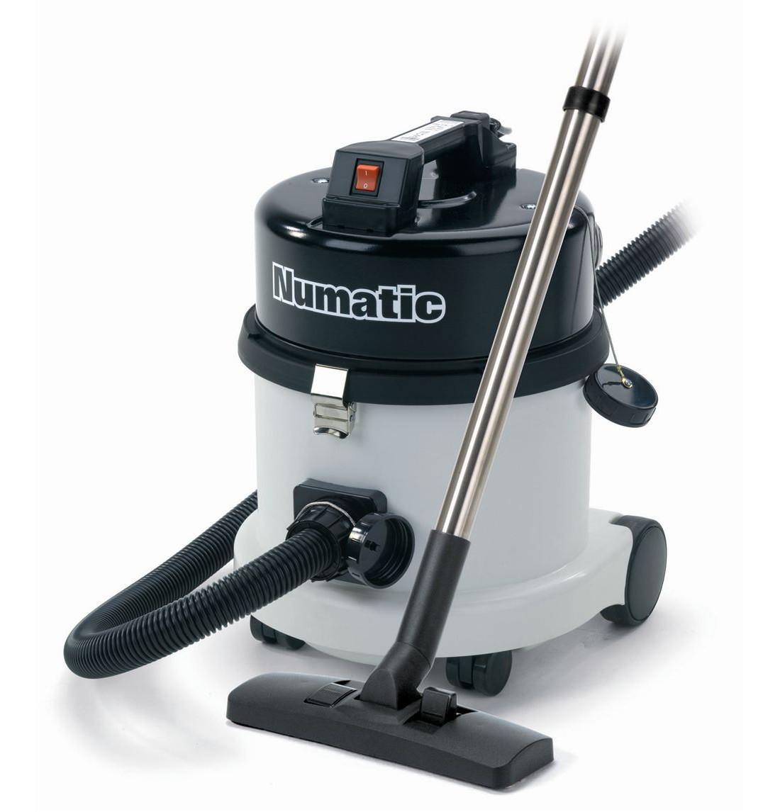 Numatic-CRQ370-Clean-Room-Vacuum-240v--845616-