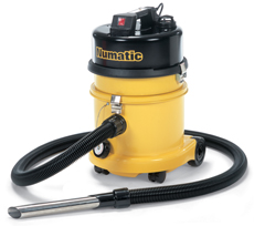 Numatic-HZ370-10L-H-Class-Vacuum--877037-
