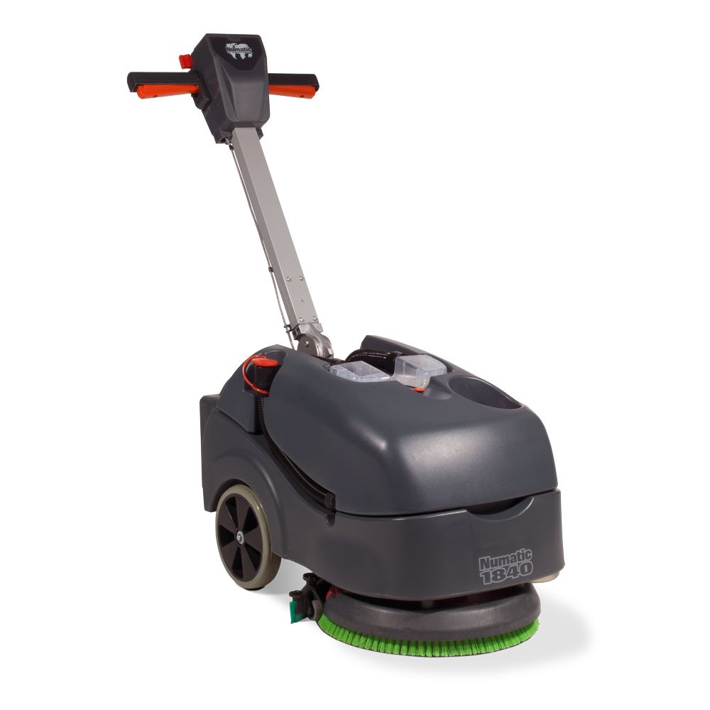 Numatic-TTB1840G-16inch-18L-Battery-Scrubber-Dryer