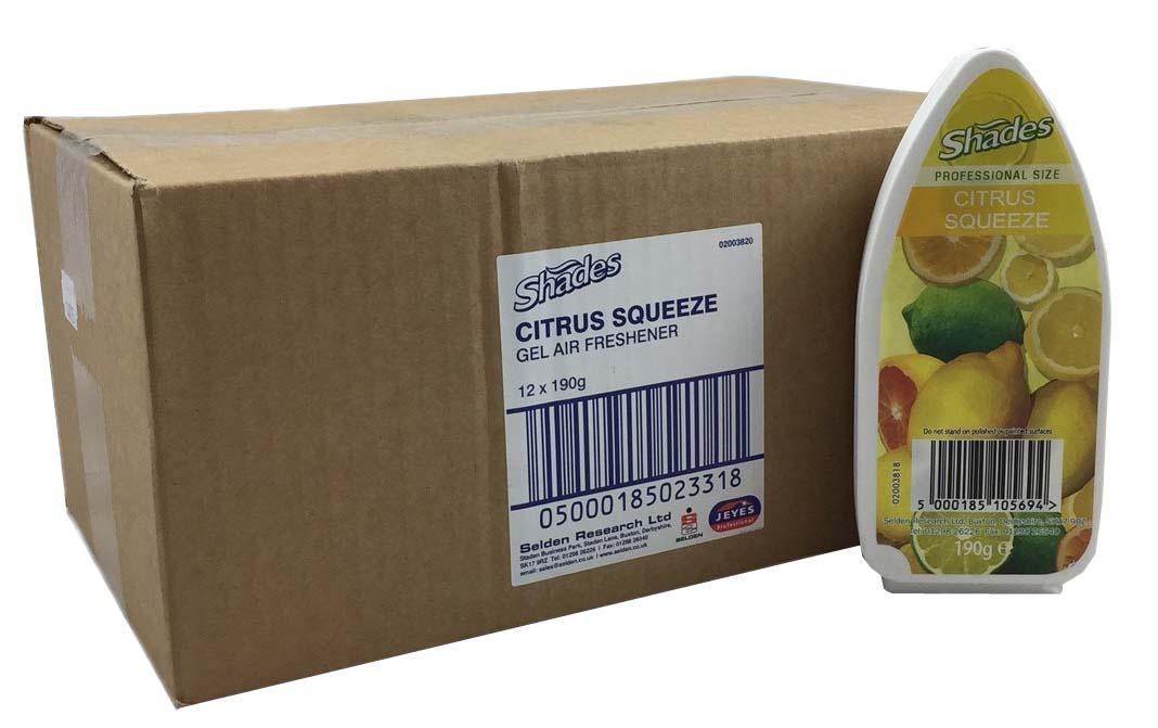 Shades-Gel-Air-Freshener--12--Citrus-Squeeze