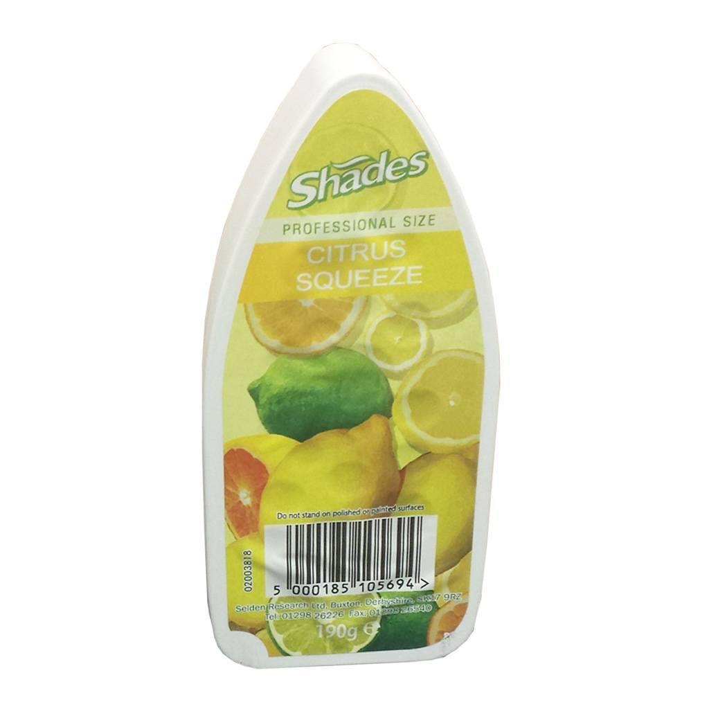 Shades-Gel-Air-Freshener-Citrus-Squeeze-SINGLE