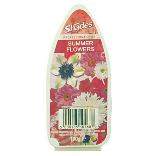 Shades-Gel-Air-Freshener-Summer-Flowers-SINGLE