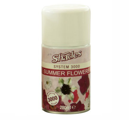 System-3000-Airfresh-refill---SUMMER-FLOWERS--single-