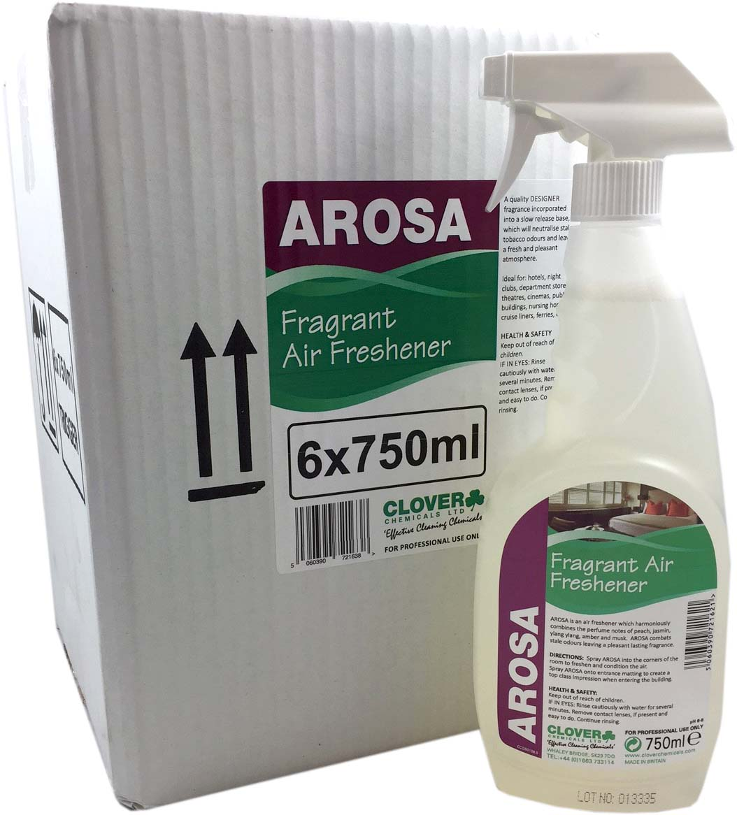 Arosa--Fragrant-Air-Freshener-6x750ml--case-