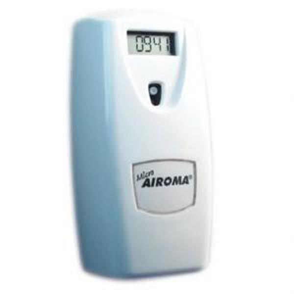 Micro-Airoma-Aerosol-Dispenser---WHITE