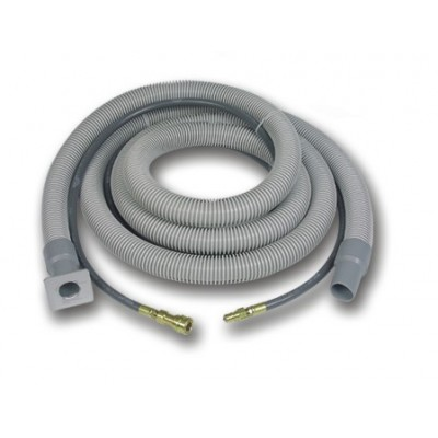 Accessory Hose Assembly 5 metres