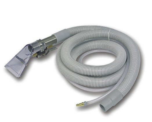 Prochem Hand/Upholstery Tool with 2.4 metre Hose