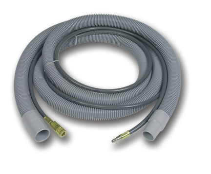 Prochem-extension-hose-assembly---3-metres