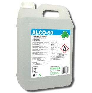 Alcohol-Cleaner-for-use-in-clean-rooms-freezers-1-x-5ltr