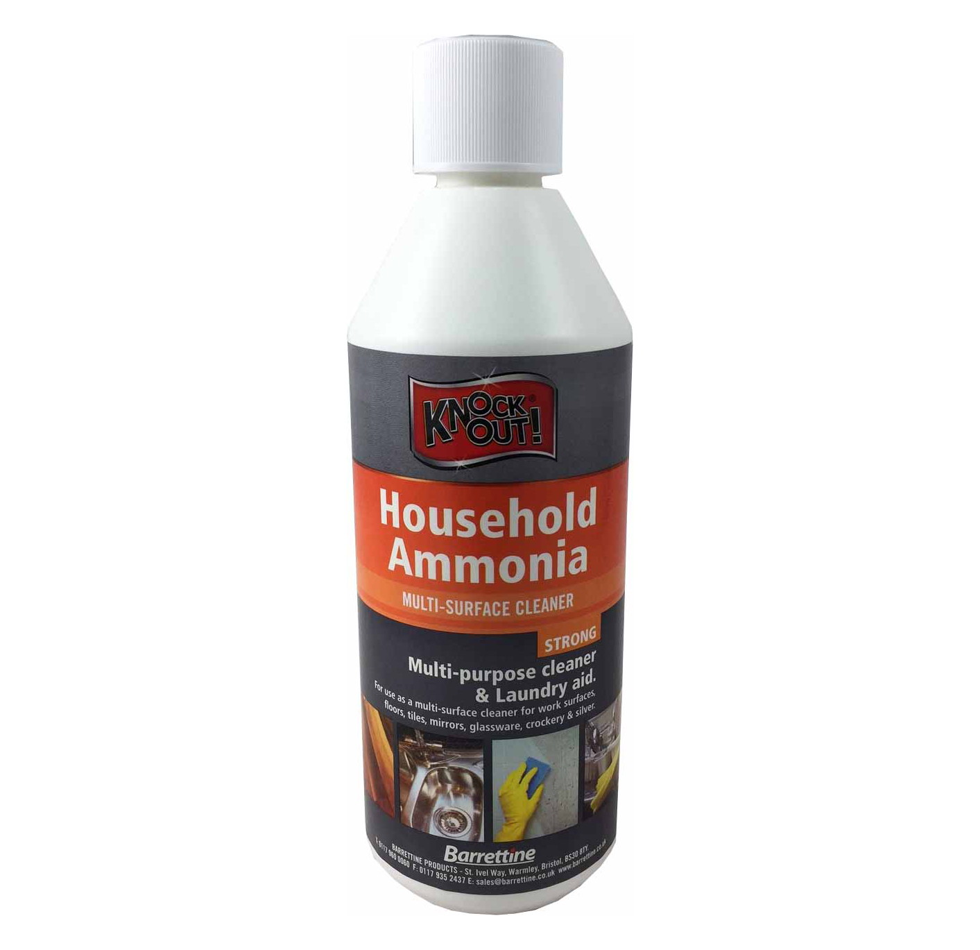 Household-Ammonia-500ml--single-