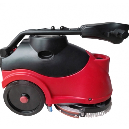Viper-AS380-15C-15-inch-Mains-Scrubber-Dryer-