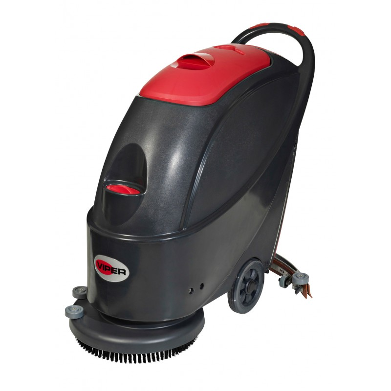 Viper-AS430C-Cable-Scrubber-Dryer-240v
