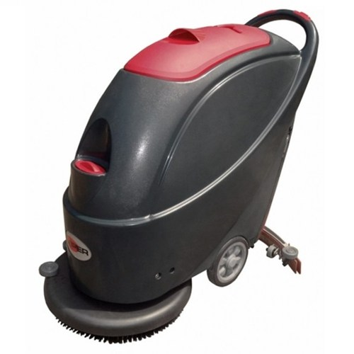 Viper-AS510B-Battery-Scrubber-Dryer-