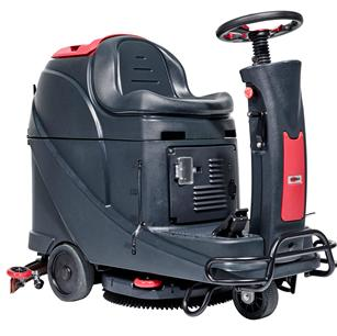 Viper-AS530R-Ride-On-Micro-Scrubber-Dryer