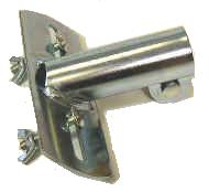 Galvanised-Socket-with-bolts-to-fit-platform-broom