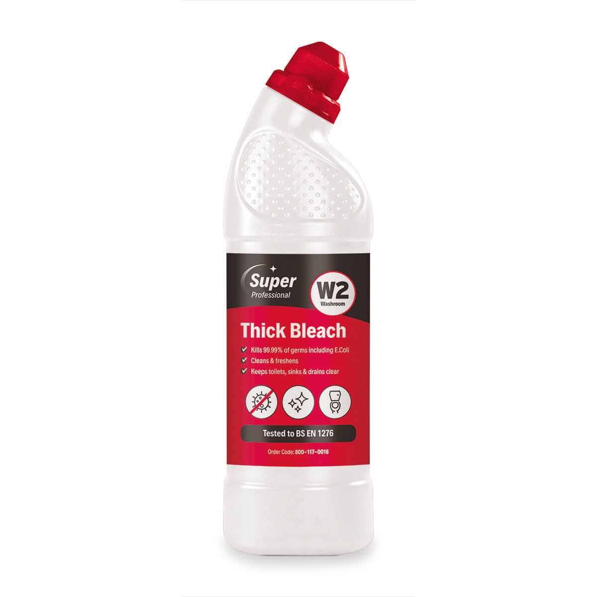 Kleenoff-Thick-Bleach-750ml