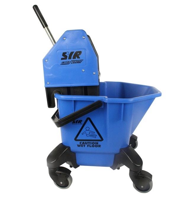 SYR-Trad4-TC20-Combo-24L-BLUE