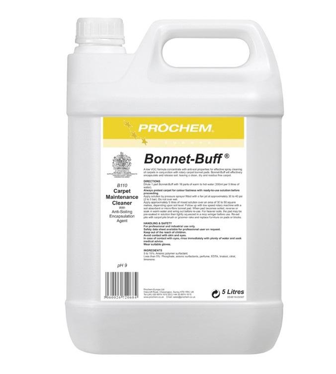 Prochem-Bonnet-Buff-5-litre