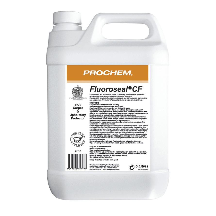 Prochem-Fluoroseal-CF