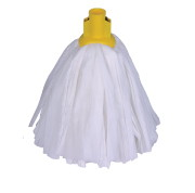Big-White-Socket-Mop---Standard-YELLOW--each-