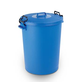 Outdoor-Litter-Bin-BLUE---965x510mm--126litres-